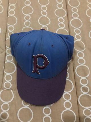 Topi Snapback Baseball MLB