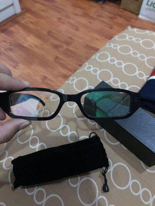 Spy Camera Glasses Spycam kacamata