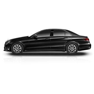 Free Cars - Mercedes-Benz E200 7G (Limit to 5 units)