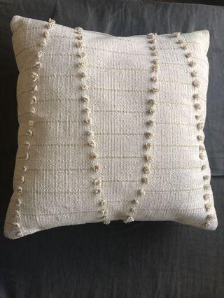Freedom furniture cushion