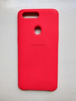 New Oppo R11s Original Phone Cover