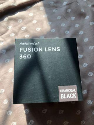 fusionlens 2.0