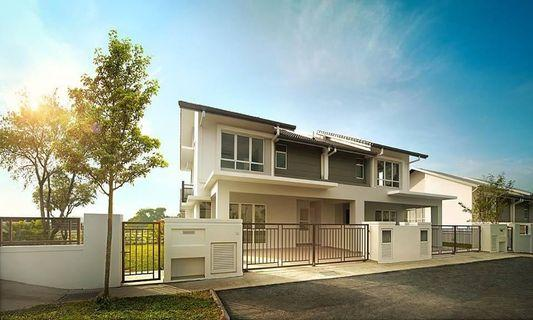 [Free 2years Installment] 2 Storey Loan Rejected Fast Replace near Seremban 2