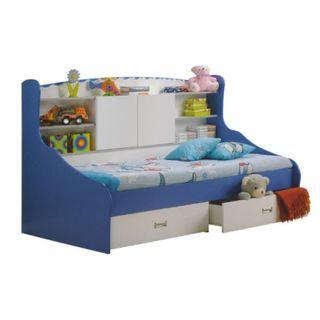 Bed/ Children Bed/ Children Storage Bed/ Storage Bed/ Bed with drawer