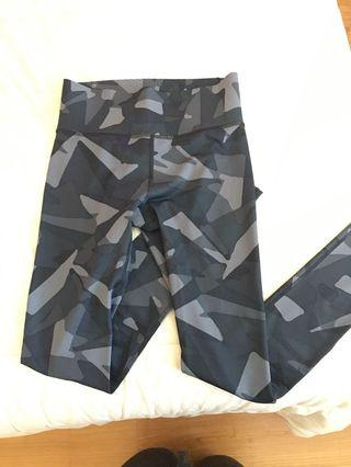 Champion Active Leggings
