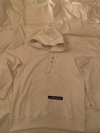 🚚 Helmut Lang hoodie
