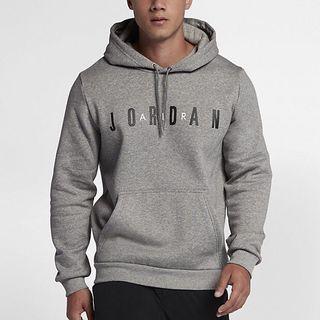Jordan 帽T