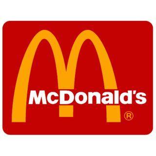 Restaurant Technology Officer - McDonald's®
