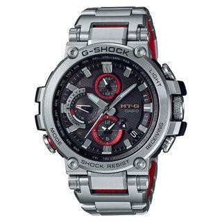 🚚 Casio G-shock MTG-B1000D-1AJF ,  MTG-B1000D, MTGB1000D, MTG B1000D, B1000D