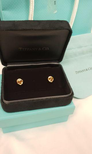 Tiffany. Co