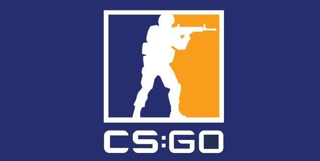 CSGO Cashout