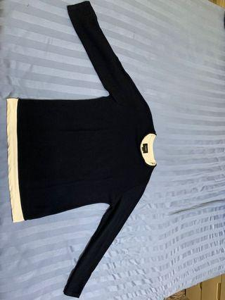 Pull & Bear sweater