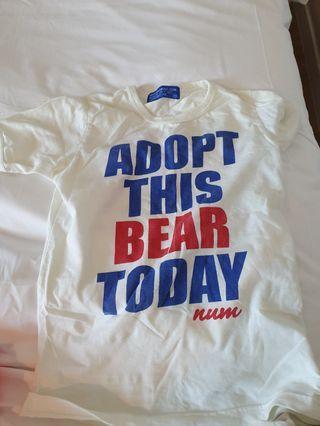 🚚 New Urban Male T Shirt