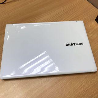 Samsung Notebook 905S3G