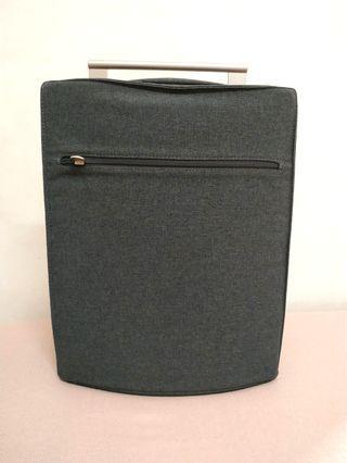 Rare - Philippe Starck ZAB Samsonite Backpack