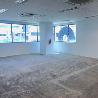 Bare and fitted offices at Loyang, Changi for lease
