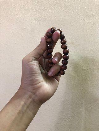 Bracelet - Dark Brown