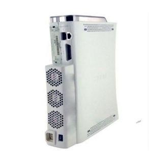 xbox fat cooling fan murah offer