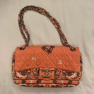 Reduced price! Authentic Chanel Bag