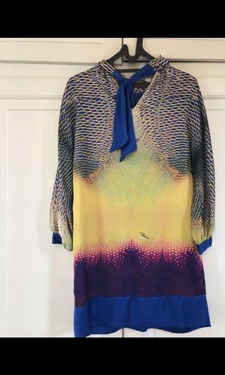 Baju wanita Roberto cavali #BAPAU