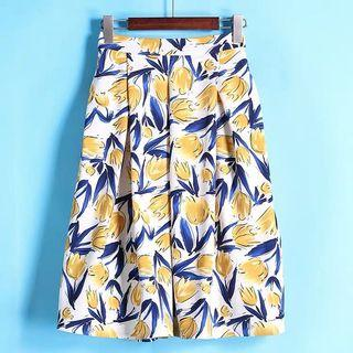 Skirt $100 for two