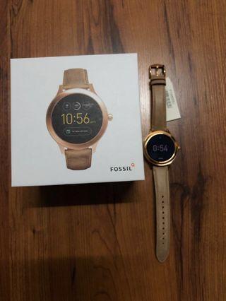 Fossil Gen3 Smartwatch