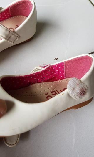 Poney Kids Shoe