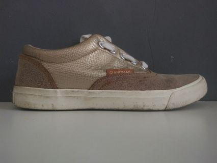 Sepatu airwalk #BAPAU