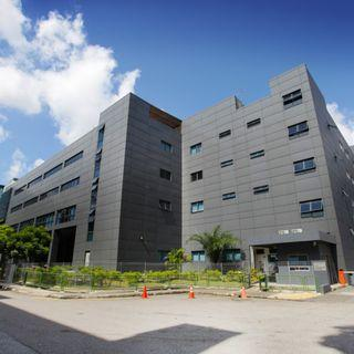 Commonwealth Office for lease, near MRT. Excellent Corporate image. Near Eateries.