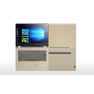 Lenovo Yoga 520-14IKB Ideapad