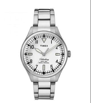 Timex Waterbury Collection TW2R25400
