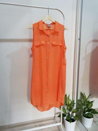 FOR FREE! KODE SS (H&M top)