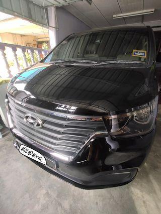 Taxi/car for rental sg/jb/ malaysia