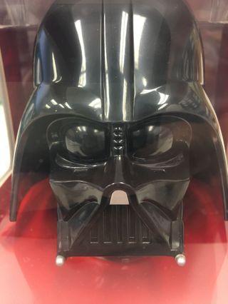 Star Wars Collection Darth Vader Innoduction - 7000 mAh Power Bank
