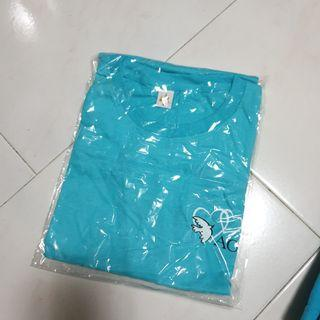 🚚 ACTS Shirt