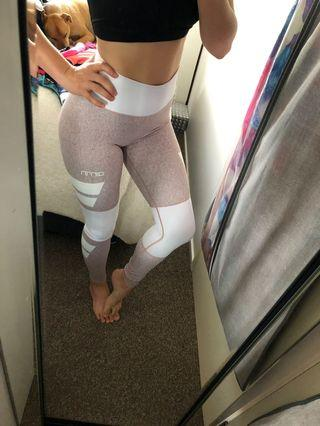 Amin leggings