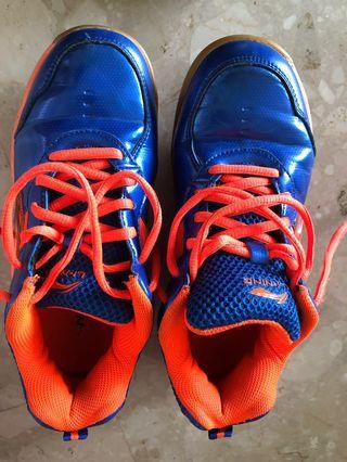 Li Ning Shoes