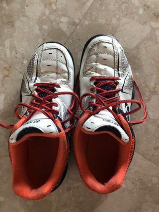 Yonex Shoes