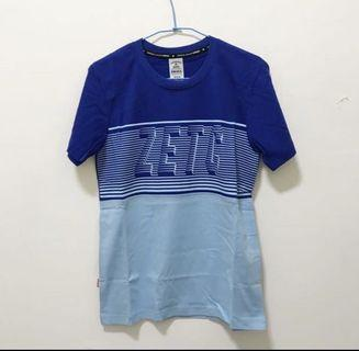 🚚 短袖T恤 T-shirt