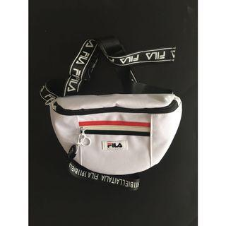Fila Sling Bag Unisex