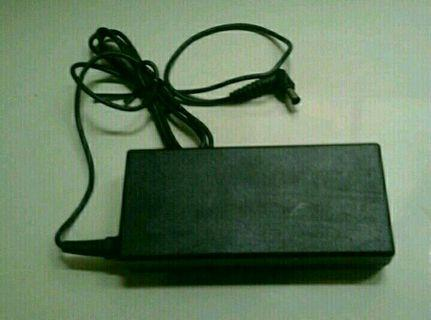 Sony AC Adapter Laptop Charge