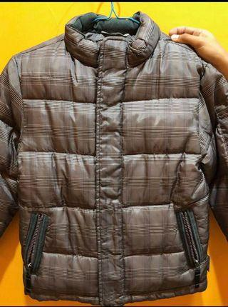 Winter Jacket unisex #BAPAU