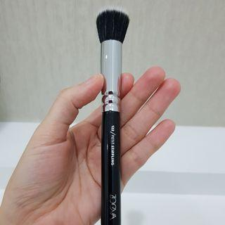 ZOEVA 122 Petit Stippling Brush