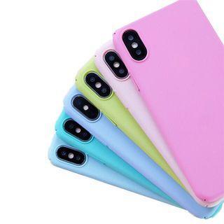 CANDY CASE HARDCASE FULL PROTECT