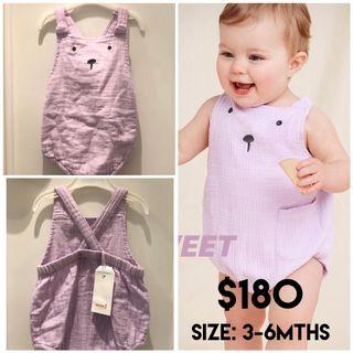 澳洲Seed Baby 女童衫超特價出售