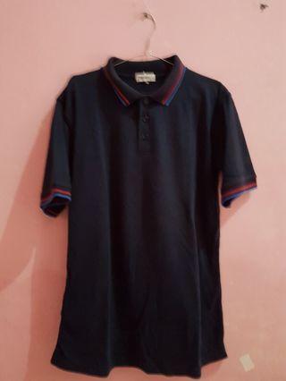 JACCMOO polo shirt