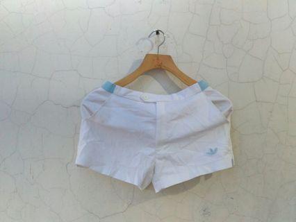 Shortpants Adidas