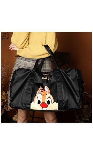 Disney迪士尼行李收納袋 💲150