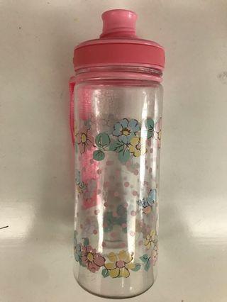 水樽 Water Bottle