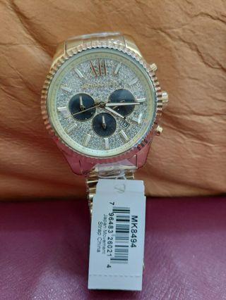 Mk8494 michael kors錶